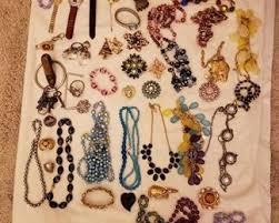 demo jewelry in gainesville ga