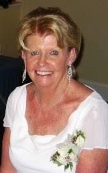 Eileen Smith Obituary - Fall River, MA
