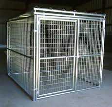 Dog Cage Dog Runs Pet Enclosure Dog Fence Panel Dog Kennel Panel Direct Factory Buy Metal Fancy 10x10x6 Ft Out Door Dog House Direct Manufacture Large Dog Kennel Dog House Cages Temporary Dog