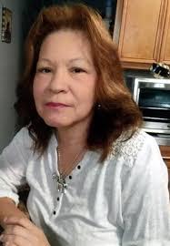 Adriana Castillo Obituary - Corpus Christi, TX