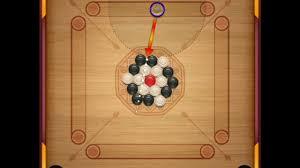 carrom board game carrom