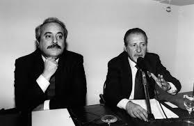 Giovanni Falcone e Paolo Borsellino 28 anni dopo: tutti i ...