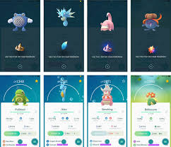 How to evolve Gen 2 in Pokémon Go: Candy, Items, and friendship ...