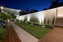 Landscaping Ideas Hiding A Colourbond Fence Houzz Au