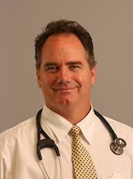 Thomas Johnson | Catholic Medical Center