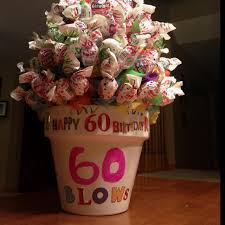 gifts for mom s 60th birthday