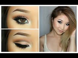 eye popping eye makeup tips perfect for