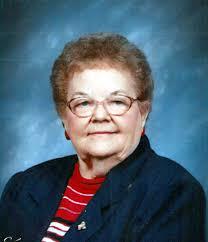 Montez Ray Obituary - Lubbock, TX