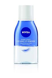 skincare essentials nivea reminds