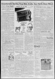 The Vancouver Sun from Vancouver, British Columbia, Canada on June 15, 1939  · 25