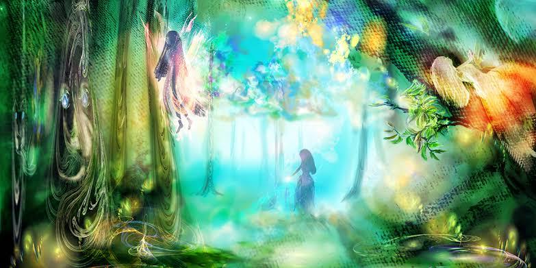 """Resultado de imagem para O Universo está te dizendo:  Você é um grande ser de luz, dotado de poder cósmico que se traduz através d"""""""
