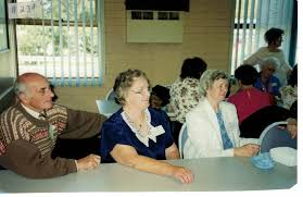 unknown, Ada Davidson and Freda Geale,... - George Town Pictorial History    Facebook