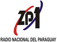 """Comenzó a irradiarse """"La Voz del Soldado Guaraní"""" por Radio ..."""