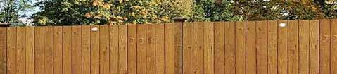 Wood Fence Cost Prices Detail Compared Fence Guides