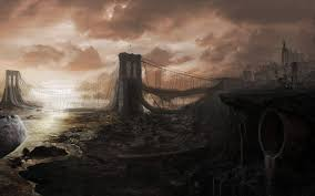 post apocalyptic wallpapers top free