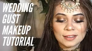 makeup tutorial 2020 urdu hindi