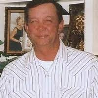 Obituary | Hillary Dean Smith | Brookhaven Funeral Home