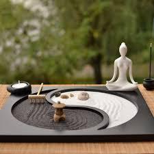 table top zen garden mini zen garden