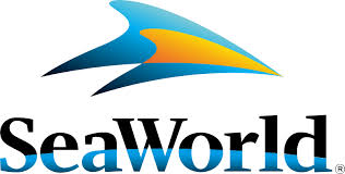 SeaWorld Theme Park - Florida Aquariums | SeaWorld Orlando