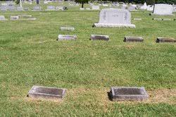 Lucie Addie Dean Bushong (1862-1943) - Find A Grave Memorial