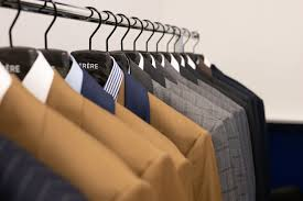 chris paul bought custom suits for the