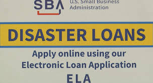 Small Business Administration loans ...