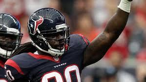 NFL - Les Dolphins tenteraient d'obtenir Jadeveon Clowney des ...
