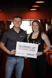 Welcome to Kaity Wachtel's MWOY Fundraising Page!