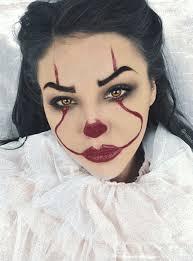 makeup easy