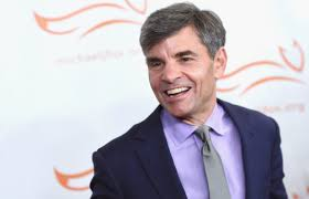 ABC News renews George Stephanopoulos for 4-year deal – Boston Herald