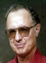 Chester Johnson Obituary - Glendale, AZ