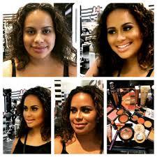 ct makeup artist saubhaya makeup