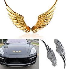 Top 9 Most Popular Angel Stickers Cars Ideas And Get Free Shipping Bj4njj88e