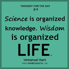 science quotes pictures and my quotes home quotes