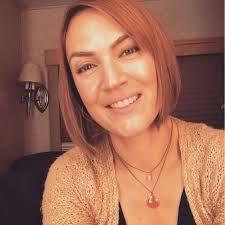 Lesley Fera - InfluencerWiki
