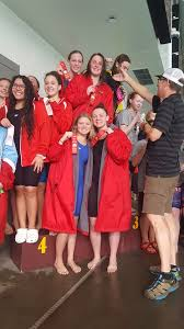200fr relay on to state!!! Eliza Layton,... - Eisenhower High School    Facebook