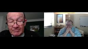 Assessing the Aviation Market with Covid-19 - YouTube