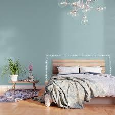 duck egg blue wallpaper by sharonmau