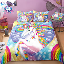 personalized teen girl bedding set