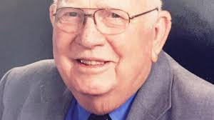 Smith, Harry D. | Obituaries | theeagle.com