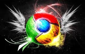 wallpaper background wings browser