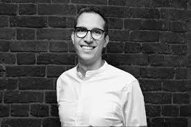 Adam Morris – LACE Partners Senior Consultant