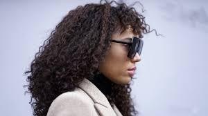 3c hair a plete guide to this hair