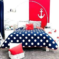 red white and blue bedding grey ideas