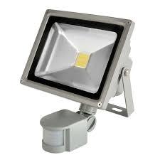 Solar Lighting Bunnings Solar Lighting