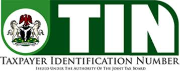 How To Apply For Tax Identification Number (TIN)