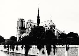 notre dame from the seine   Wendy Adele Williams   Flickr
