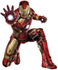 Iron Man Car Decal Windscreen U K Post Only Superhero Vinyl Sticker Avengers Sfhs Org