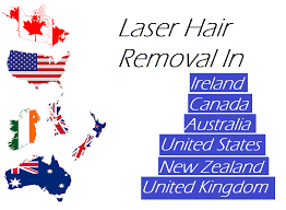 laser hair removal near me us uk