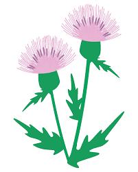 素材庭園(フリーイラスト素材集) ~花・動物・食べ物・人物・雑貨他
